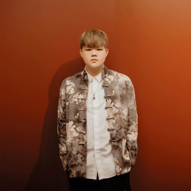 《【摩臣在线登录注册】腾讯音乐人原创榜2020年6月月榜出炉 DP龙猪 &艾诗雨Sherry《未来日记》夺冠》